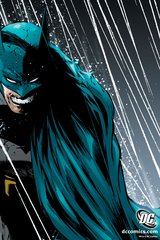 Batman Comic Wallpaper Android Wallpaper