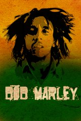 Bob Marley Grunge Rasta Colours Android Wallpaper