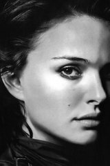Girls Natalie Portman Android Wallpaper