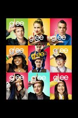 Glee Cast L For Loser Android Wallpaper