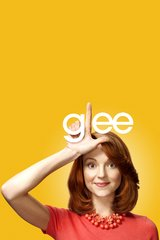 Glee Emma Cover Android Wallpaper