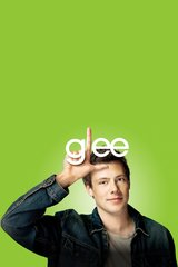 Glee Finn Cover Android Wallpaper