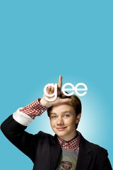 Glee Kurt Cover Android Wallpaper