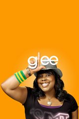 Glee Mercedes Cover Android Wallpaper