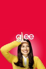 Glee Rachel Cover Android Wallpaper