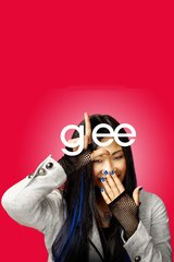 Glee Tina Cover Android Wallpaper
