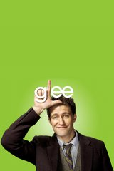 Glee Will Cover Android Wallpaper