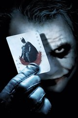 Joker Batman Card Android Wallpaper