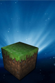 Minecraft By Onoemre android wallpaper