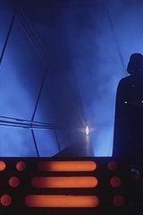 Star Wars Darth Vader 2 Android Wallpaper