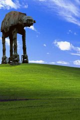 Star Wars Windows 1 Android Wallpaper