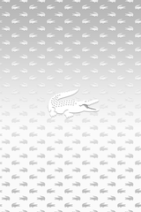 White Crock Android Wallpaper